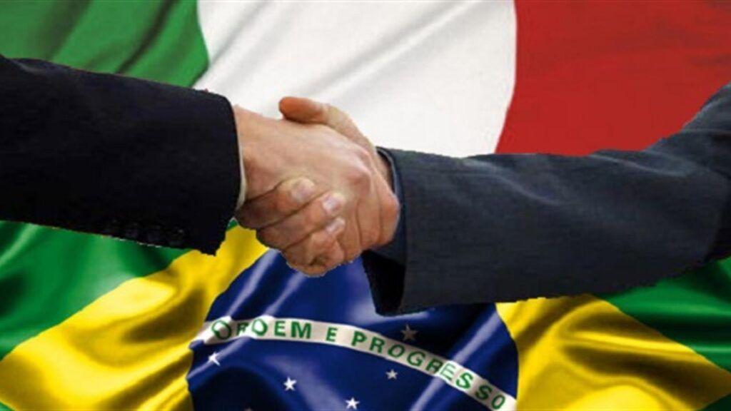 Fare Business in Brasile